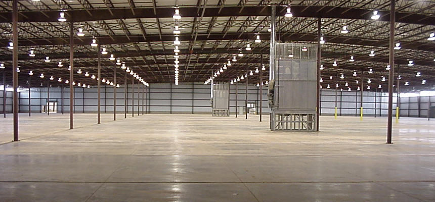 warehousing_2